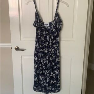 Rouje Monica dress never been worn
